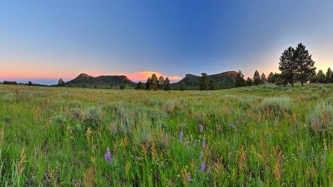 Bears-Ears-Buttes-Tim-Peterson-1920x1080
